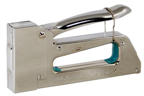 Häftpistol HTG-14 (Häftapparat)