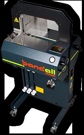 BandAll BA-Standard