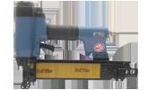 Klammerverktyg BeA 14/50-763