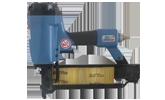 Klammerverktyg BeA 180/65-805