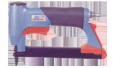 Klammerverktyg BeA 380/16-420