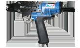 Hogringsverktyg BeA CL24-H68