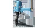 Hogringsverktyg BeA HR 60-22