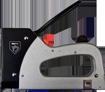 Kabelhäftpistol TX-2836