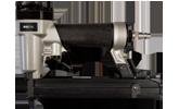 Luftpistol PSN-11/16P