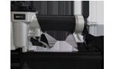 Luftpistol PS-P80/16