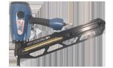 Stripsspikpistol R 100-952