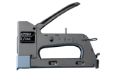 Kabelhäftpistol UTAC F8