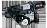 Coilpistol Multifix TC 300
